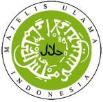 Antara Halal dan Haram ada yang Meragukan