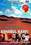 Ashabul Kehfi (Medium)