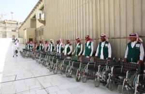 sumber : hidayatullah.com