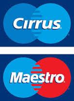 logo-internasional